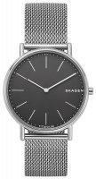 Zegarek męski Skagen signatur SKW6483 - duże 1