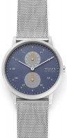 Zegarek męski Skagen kristoffer SKW6525 - duże 1