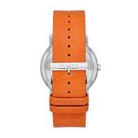 Zegarek Skagen SKW6617 - duże 4