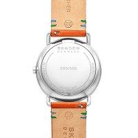 Zegarek Skagen SKW6617 - duże 3