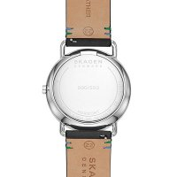 Zegarek męski Skagen horisont SKW6640 - duże 3