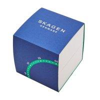 Zegarek męski Skagen horisont SKW6640 - duże 7