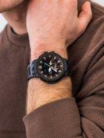 Zegarek sportowy Casio ProTrek PRW-7000X-1ER - duże 3