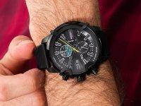 Zegarek sportowy Diesel Griffed DZ4520 GRIFFED - duże 4