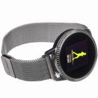 Zegarek damski Garett damskie 5903246282283 - duże 2