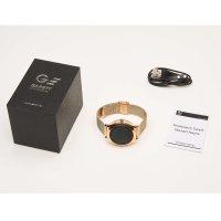 Zegarek damski Garett damskie 5903246287226 - duże 4