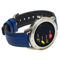 Zegarek męski Garett męskie 5903246287301 - duże 2