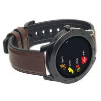 Zegarek męski Garett męskie 5903246287332 - duże 2