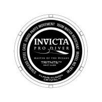 Zegarek sportowy Invicta Pro Diver 18741 Pro Diver - duże 4