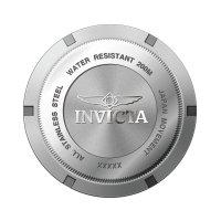 Zegarek męski Invicta speedway 23123 - duże 4