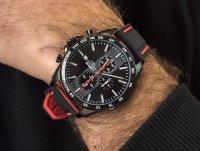 Zegarek sportowy Lorus Sportowe RM387EX9 - duże 4