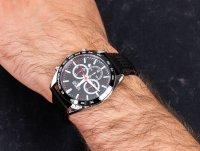 Zegarek sportowy Lorus Sportowe RT307GX9 - duże 4