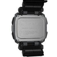 Zegarek męski Timex command TW5M28500 - duże 4