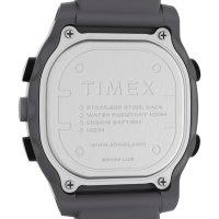Zegarek sportowy Timex Command TW5M35300 - duże 4