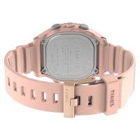 Zegarek damski Timex command TW5M35700 - duże 4