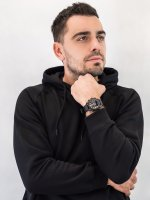 Zegarek sportowy Timex Expedition TW4B17000 - duże 2