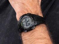 Zegarek sportowy Timex Marathon TW5K94800 - duże 4