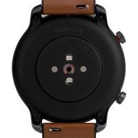 Zegarek sportowy Timex Metropolitan TW5M43100 - duże 4