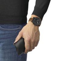 Zegarek męski Tissot seastar 1000 T125.617.36.051.01 - duże 4