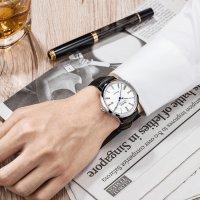 Zegarek męski Epos originale 3432.132.20.20.25 - duże 5