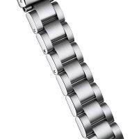 Zegarek męski Epos sportive 3413.131.96.16.30 - duże 5