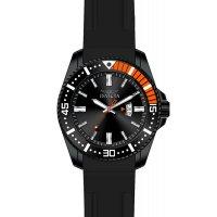 Zegarek męski Invicta specialty 21449 - duże 2