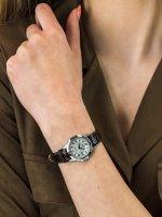 Zegarek damski Seiko premier SXDE01P2 - duże 3
