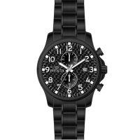 Zegarek męski Invicta specialty 0383 - duże 2