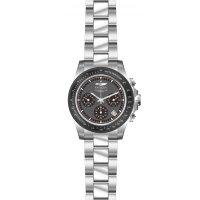Zegarek męski Invicta speedway 23123 - duże 2