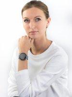 Zegarek SS050474000 Suunto Suunto 3 Suunto 3 Moss Grey szkło z tworzywa sztucznego - duże 2