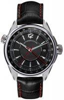 Zegarek męski Sturmanskie gagarin 2426-4571144 - duże 1