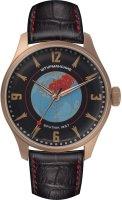 Zegarek męski Sturmanskie sputnik 2609-3739434 - duże 1