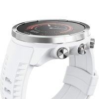 Zegarek męski Suunto suunto 9 SS050090000 - duże 4