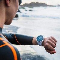 Zegarek męski Suunto suunto 9 SS050090000 - duże 6