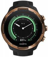 Zegarek męski Suunto suunto 9 SS050255000 - duże 1