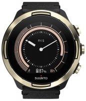 Zegarek męski Suunto suunto 9 SS050256000 - duże 1