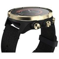 Zegarek męski Suunto suunto 9 SS050256000 - duże 2