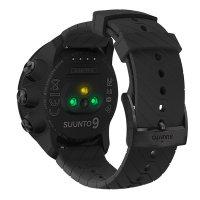 Zegarek męski Suunto suunto 9 SS050257000 - duże 4
