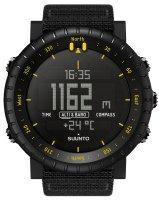 Zegarek męski Suunto core SS050276000 - duże 1