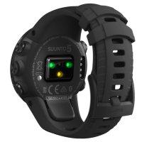 Zegarek męski Suunto suunto 5 SS050299000 - duże 5