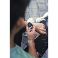 Zegarek męski Suunto suunto 5 SS050300000 - duże 8