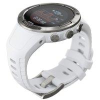 Zegarek męski Suunto suunto 5 SS050300000 - duże 6