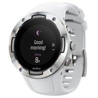 Zegarek męski Suunto suunto 5 SS050300000 - duże 4