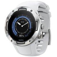Zegarek męski Suunto suunto 5 SS050300000 - duże 3