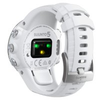 Zegarek męski Suunto suunto 5 SS050300000 - duże 5