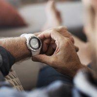 Zegarek męski Suunto suunto 5 SS050300000 - duże 7