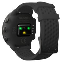 Zegarek damski Suunto suunto 3 SS050414000 - duże 3