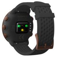 Zegarek damski Suunto suunto 3 SS050415000 - duże 3