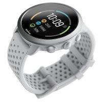 Zegarek damski Suunto suunto 3 SS050416000 - duże 2