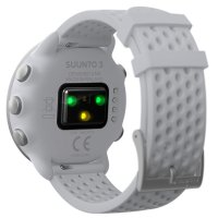 Zegarek damski Suunto suunto 3 SS050416000 - duże 3